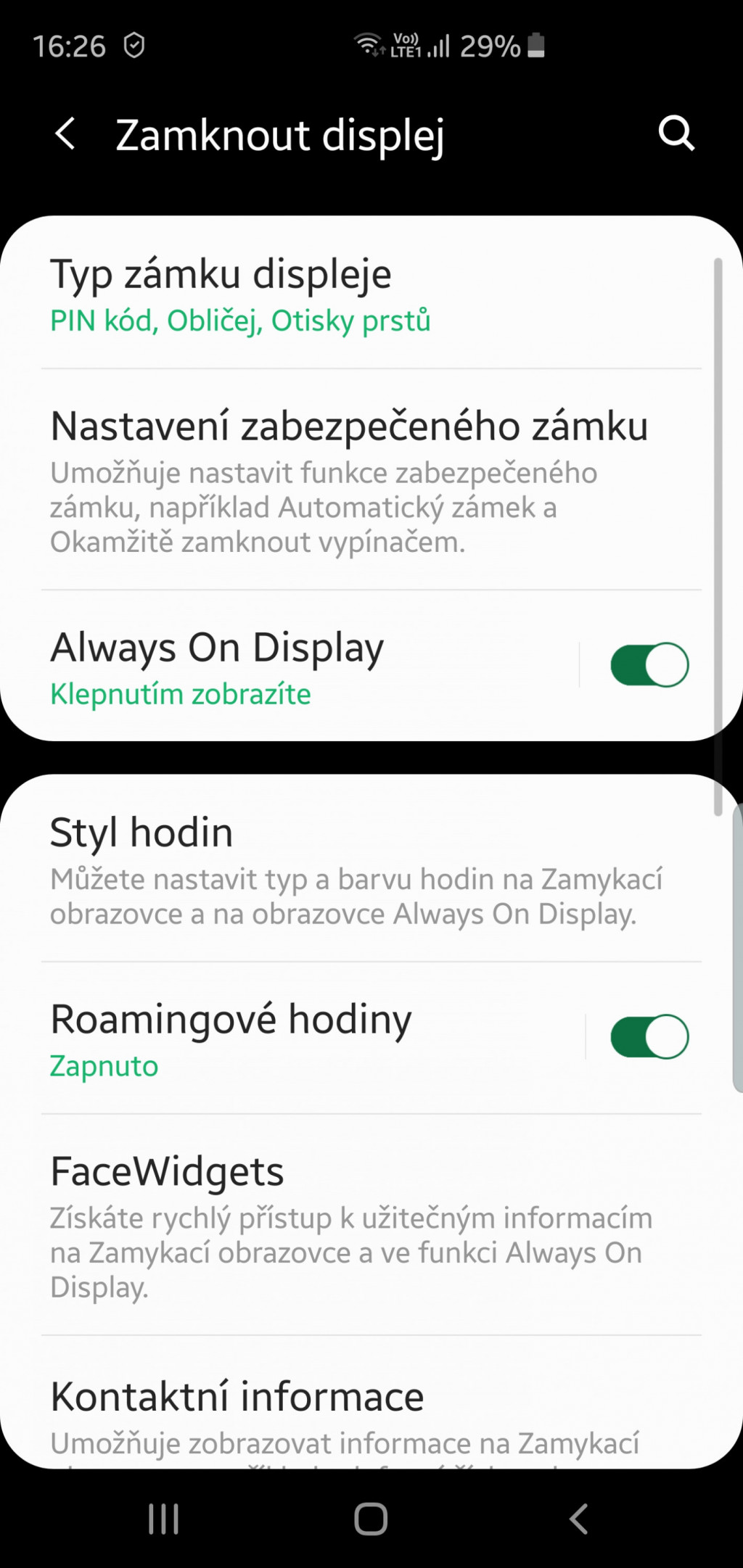 Screenshot 20191107 162628 Settings