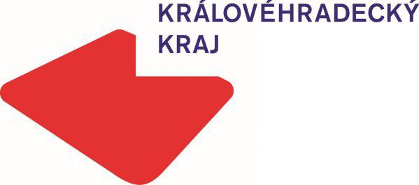 Královéhradecký kraj