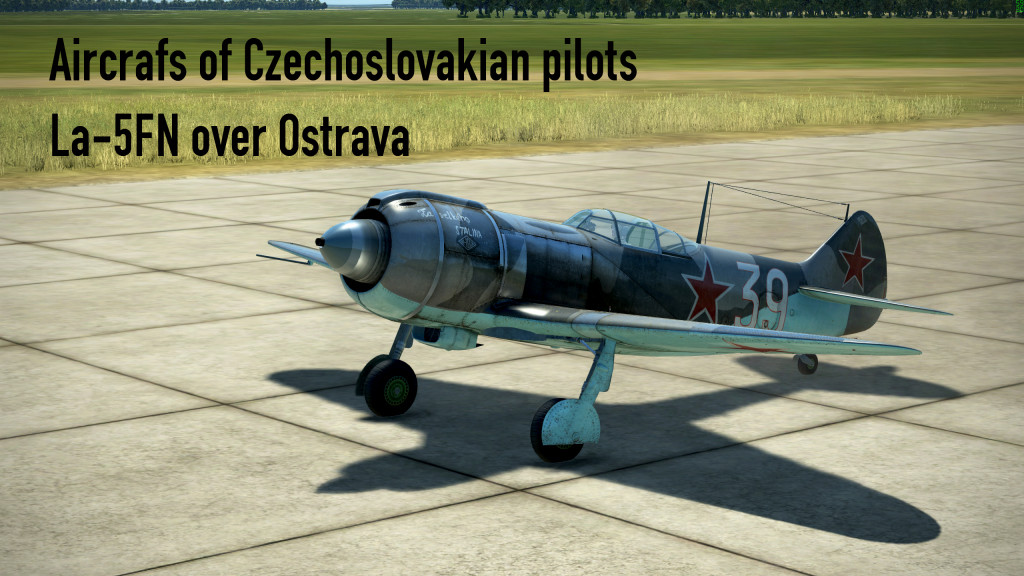 La-5FN-over-Silesia.md.jpg