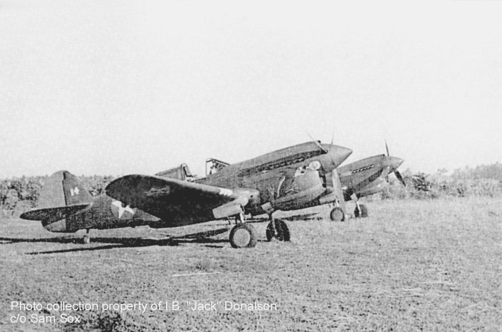 Early-P-40-from-Capt.-Fred-Krutzels-D-fl